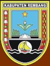 Desa Dasun